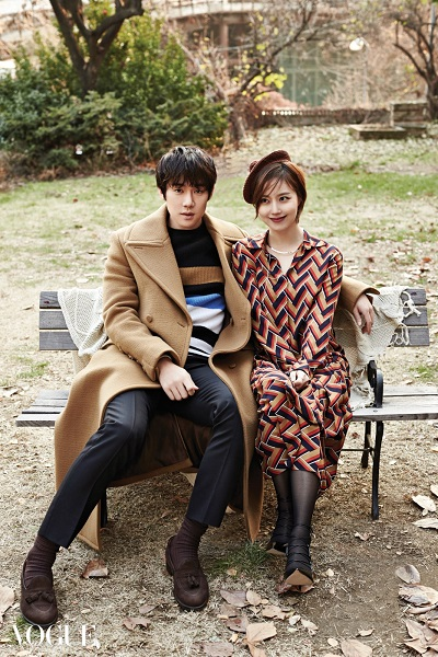 20160111_seoulbeats_yooyeonseok_moonchaewon_vogue