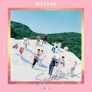 20160114_seoulbeats_seventeen