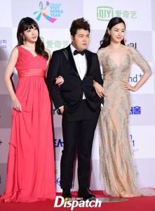 20160116_seoulbeats_exid_hani_junhyunmoo_leehoney