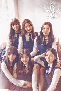 20160126_seoulbeats_gfriend