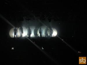 20160126_seoulbeats_infinite