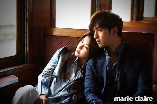 20160129_seoulbeats_hajiwon_chenbolin_marieclaire