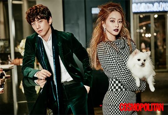 20160129_seoulbeats_sungjoon_hanyeseul_cosmopolitan_2