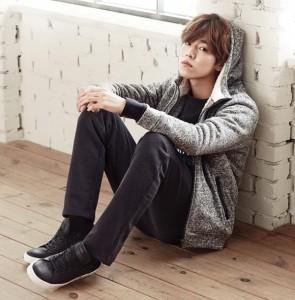 02222016_seoulbeats_leehyunwoo