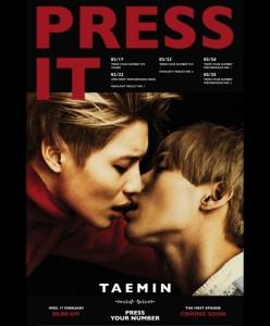 02222016_seoulbeats_taemin_pressyournumber