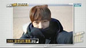 160219_seoulbeats_infinite_myungsoo:L