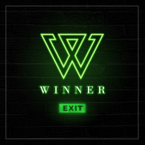 20160203_seoulbeats_winner1
