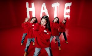 20160205_seoulbeats_4minute_hate_4