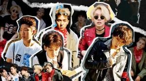 20160206_seoulbeats_winner_yg