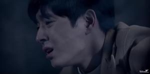 20160209_seoulbeats_choijonghoon