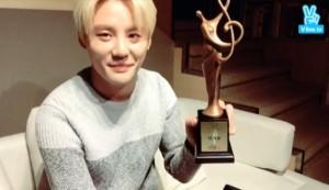 20160209_seoulbeats_junsu