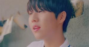 20160209_seoulbeats_yooseungwoo5