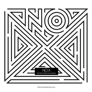 20160215_seoulbeats_jaejoong_nox2