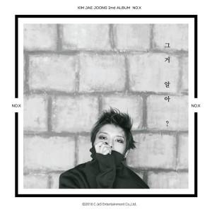 20160215_seoulbeats_jaejoong_nox3