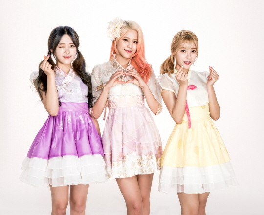 20160216_seoulbeats_aoacream