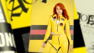 20160217_seoulbeats_hyejeong