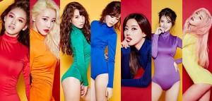 20160218_seoulbeats_Rainbow