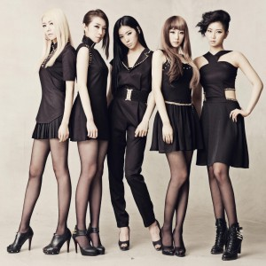 20160218_seoulbeats_bravegirls2