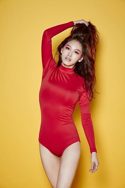 20160222_seoulbeats_jaekyung_rainbow_prism
