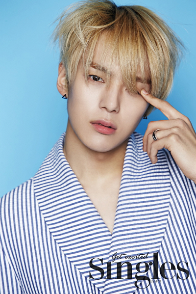 20160222_seoulbeats_minhyuk_monstax_singles