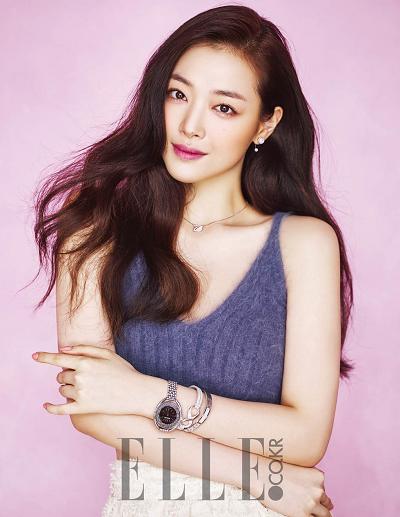 20160222_seoulbeats_sulli_ellekorea