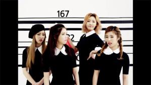 20160224_seoulbeats_mamamoo2