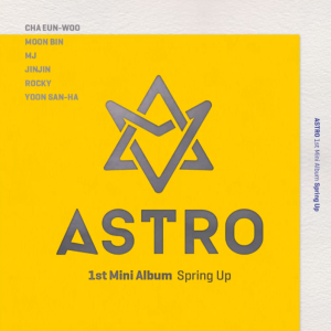 20160225_seoulbeats_astro_album