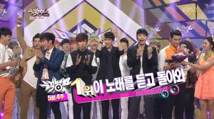 20160226_seoulbeats_2PM