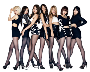 20160226_seoulbeats_AOA