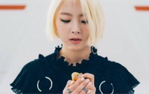 20160226_seoulbeats_ladiescode_zuny