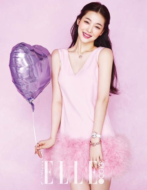 20160229_seoulbeats_sulli