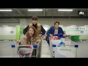 20160222_seoulbeats_madameantoine_jinwoon