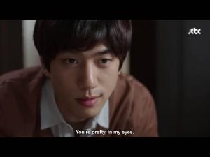 20160222_seoulbeats_sungjjoon