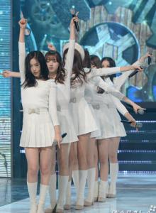 20160208_seoulbeats_gfriend_clock