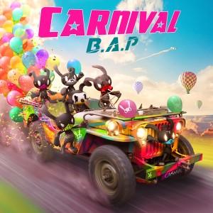 20160302_seoulbeats_bap_carnival