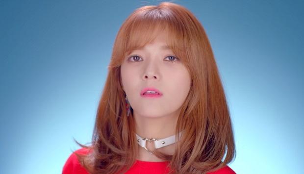 20160303_seoulbeats_aoa_jimin_fnc4