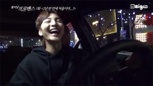 20160303_seoulbeats_celebritybromance2