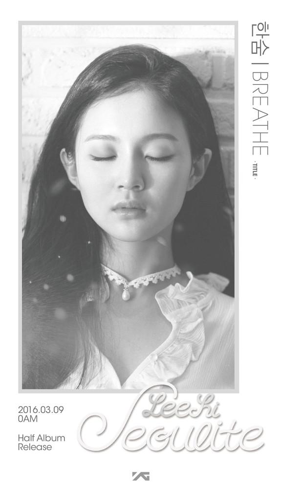 20160305_seoulbeats_leehi_breathe_yg
