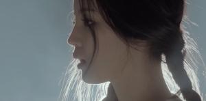 20160311_seoulbeats_lee_hi_breathe_1