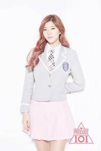 20160314_seoulbeats_produce101_kimjuna