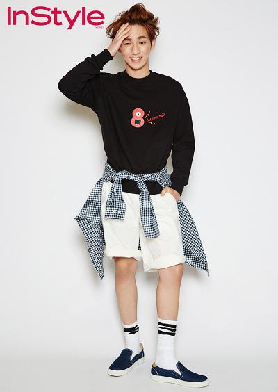 20160314_seoulbeats_shinee_key_instsyle