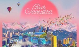 20160316_seoulbeats_leehi