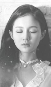 20160321_seoulbeats_leehi