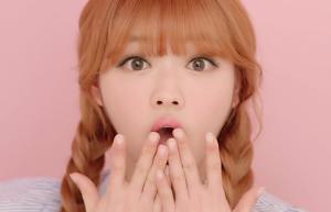 20160326_seoulbeats_oh_my_girl_liar_liar_5