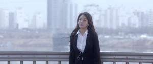 20160327_seoulbeats_ericnam_goodforyou02