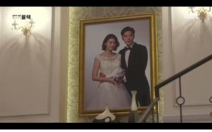 20160328_seoulbeats_GoodbyeMrBlack_weddingpic