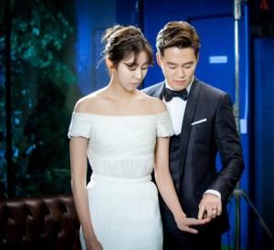 20160328_seoulbeats_MarriageContract1