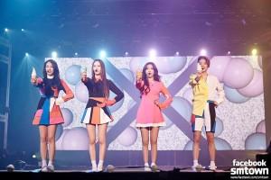 20160329_seoulbeats_f(x)concert