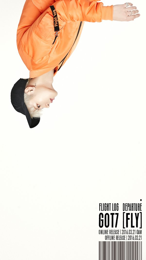 20160329_seoulbeats_got7_jackson