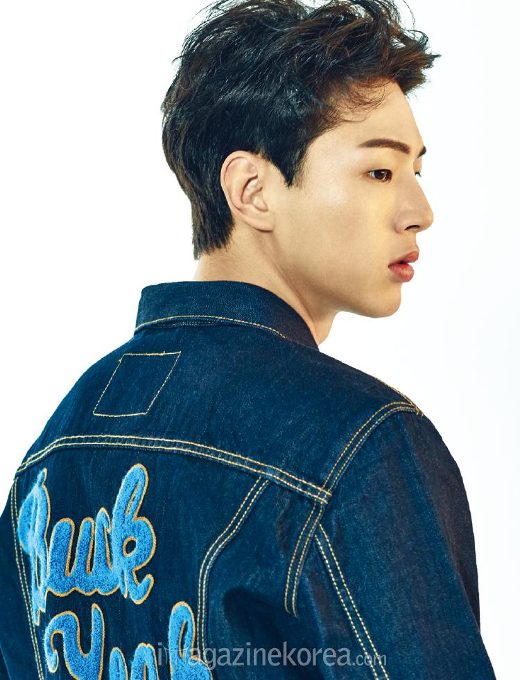 20160329_seoulbeats_jisoo2